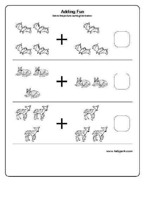 teaching worksheets for kindergarten worksheets for all
