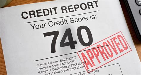 When it comes to credit cards, the apr is the interest rate banks charge when you carry a balance on their credit card. What Is A Good Credit Score? - Bankrate.com