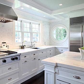 Stove Next To Sink Design Ideas
