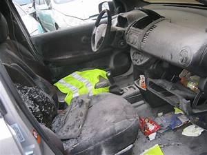 Vente Voiture Accidenté : recycling car d constructeur automobile d tail du v hicule n 7549 nissan note 1 5l dci 86 cv ~ Gottalentnigeria.com Avis de Voitures