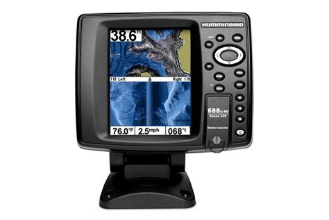 humminbird phone number humminbird fish finders gps electronics carid