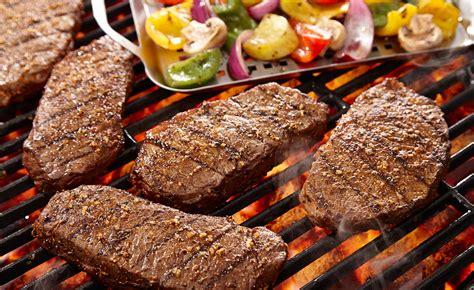 cuisiner sans gras ce qu 39 il vous faut pour cuisiner moins gras et plus sain