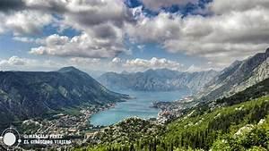 Excursions De Dubrovnik Au Montngro Guide Tourisme Croatie