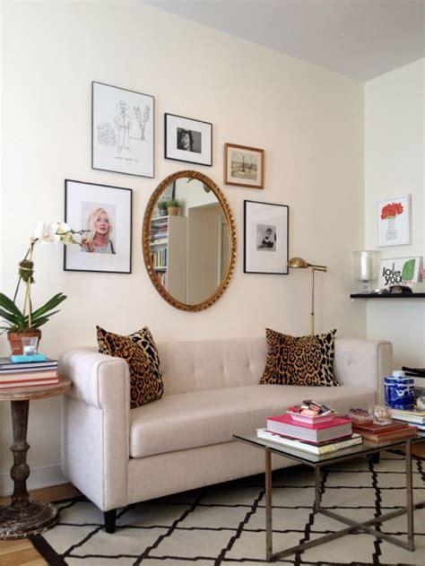 gallery wall with mirror gallery wall with mirror decor inspiration pinterest