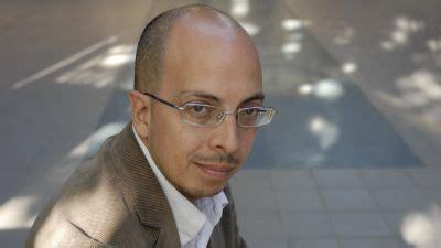 El escritor mexicano Jorge Volpi plasma en libro el ...