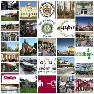 Slough Business Directory The Home of the small businesses ...