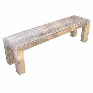 Lounge Bank Holz : nett bauholz bank moebel bielefeld unbehandelt bauanleitung aus loungebank tv bankirai holz ~ Sanjose-hotels-ca.com Haus und Dekorationen