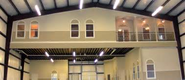 Garage With Living Quarters Floor Plans by Texas Airport Homes Texas Airpark Homes Hangars And Lots