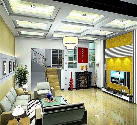 eksterior dan interior desain rumah minimalis berkonsep