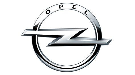 Opel Emblem by Opel Logo Bedeutung Zeichen Logo Png