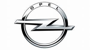 Was Bedeutet Transparent : opel logo zeichen auto geschichte ~ Frokenaadalensverden.com Haus und Dekorationen