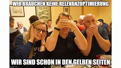 Memes Passt Zusammen Das Alman Erstellung Wie