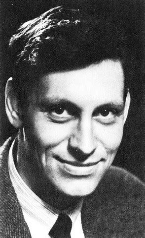 Kenneth Craik, 1914-1945 timeline   Timetoast timelines