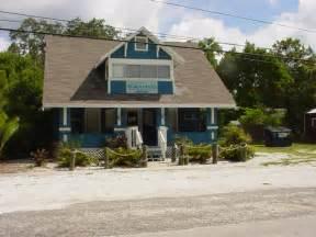 Juno Beach House Rentals