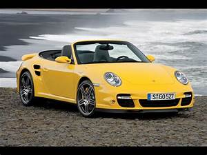 Porsche 911 Carrera Cabrio : porsche 911 cabrio 997 911 carrera s cabriolet 355 hp ~ Jslefanu.com Haus und Dekorationen