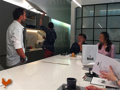 cours de cuisine avec michalak cours de cuisine la masterclass de christophe michalak