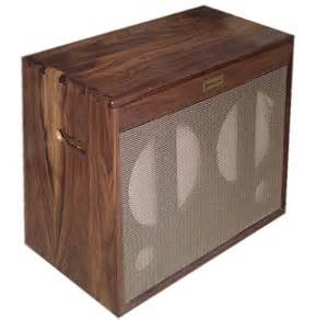 212 custom guitar speaker cabinet flickr photo
