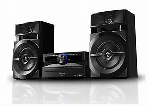 Top 10 Home Stereo Systems Of 2018  U2013 Bass Head Speakers