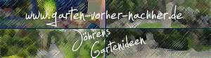 Garten Neu Gestalten Vorher Nachher : j hrens garten und landschaftsbau gartencenter ~ Yasmunasinghe.com Haus und Dekorationen