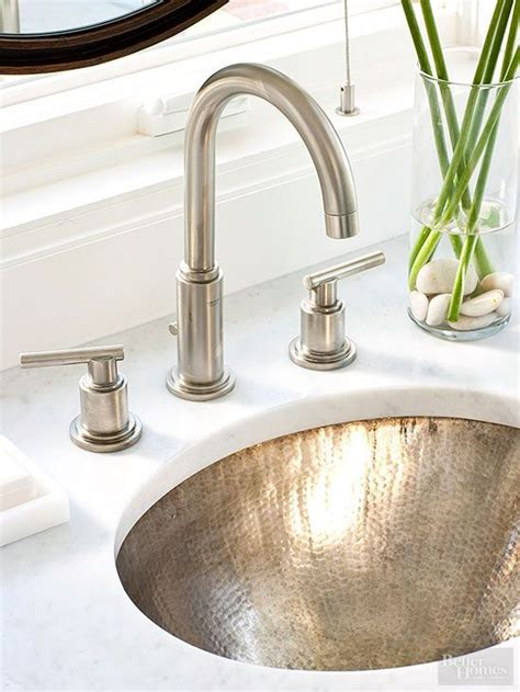 Sink And Faucet Ideas by Best 25 Bathroom Sink Faucets Ideas On Sink