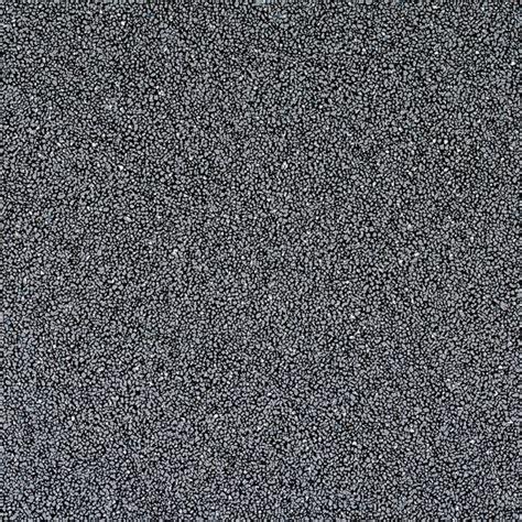 Pvc Boden Nassbereich by Pvc Boden 187 Light 171 Breite 300 Cm Kaufen Otto