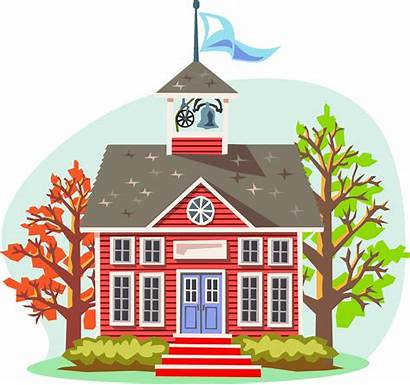 Clipart Hall Change Storybook Teaching Library Transparent