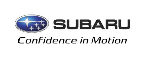 subaru logo jpg 2013 geneva motor show subaru logo