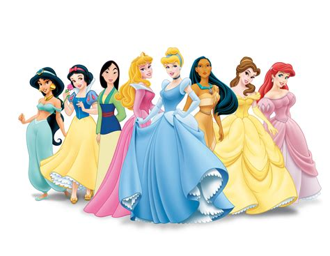 windows 8 mode bureau disney princesses white image 6875148 fanpop