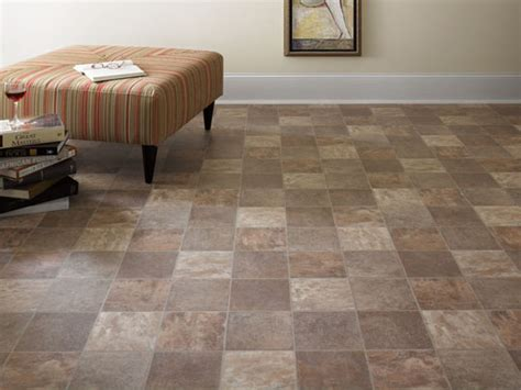 empire vinyl flooring reviews top 28 empire vinyl flooring reviews empire flooring atlanta reviews meze blog coretec