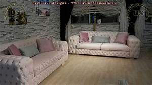 chesterfield sofas interior design ideas interior design With interior design ideas with chesterfield sofa