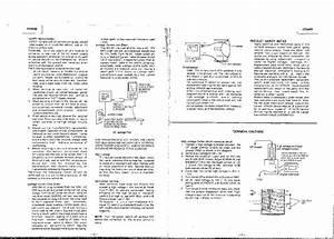 Hitachi Ct2043b Chassis G0xu Sm Service Manual Download