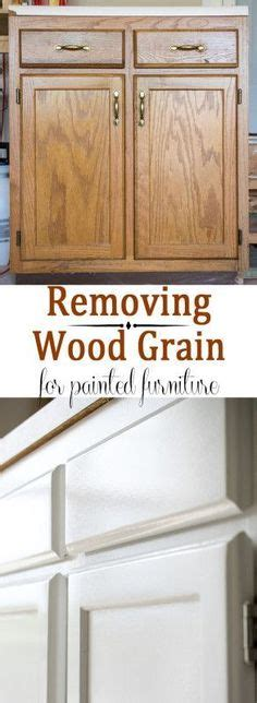 paint for kitchen cabinet java gel stain vs antique walnut gel stain choosing 3927