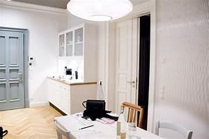 Gorki Apartments Berlin : bathroom stories gorki apartments berlin ~ Orissabook.com Haus und Dekorationen