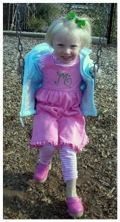 oconee preschool goals quality child care services 467 | millie in swing 244x450