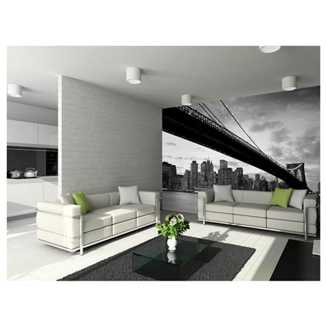 wall murals room decor large photo wallpaper various sizes