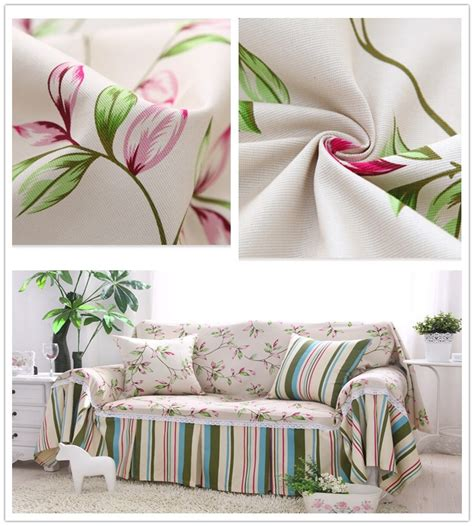 Contemporary Sofa Slipcovers by 12 Best Of Contemporary Sofa Slipcovers