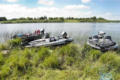 Bass Fishing Boats Uk by Bass Boats Equipment