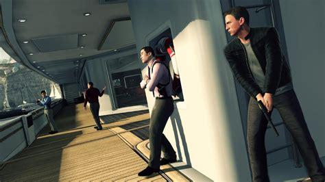 james bond games   time techradar