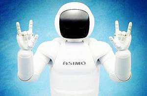 Guangdong province invests billions in robot factories ...