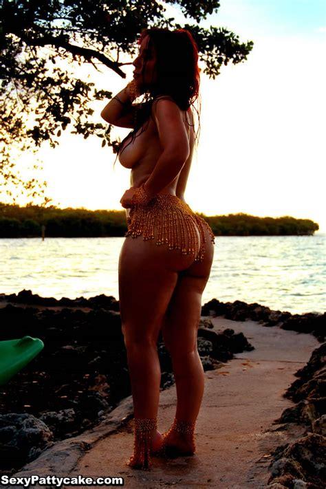 sexy pattycake mera cosplay fine hotties hot naked girls celebrities and hd porn videos