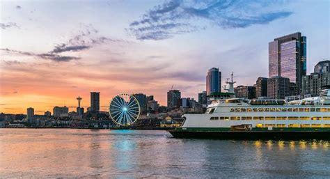 tacoma washington livability