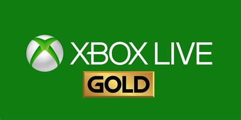 Xbox Live And Xbox Live Gold What S Free On Xbox Live Gold October 2017 Geek Ireland