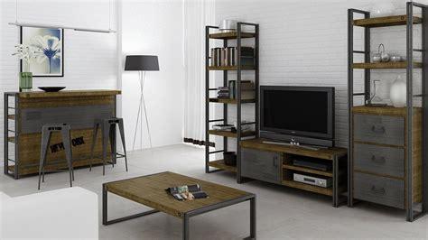 kast oude look geven best zoek op onderwerp with meubels een oude look geven