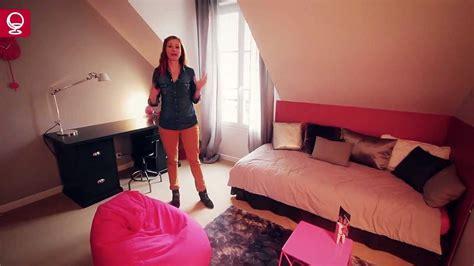 comment decorer sa chambre comment décorer sa chambre