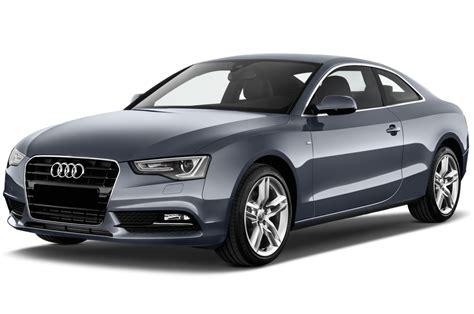 Audi Car : 2015 Audi A5 Reviews And Rating