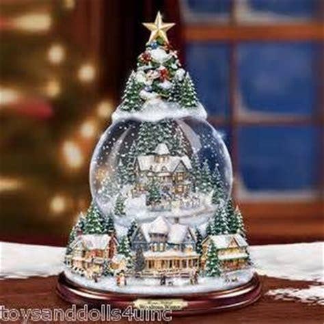 homeade lifesize thinas kinkade christmas tree the 25 best snow globes ideas on diy snow globe snow holidays and snow globes