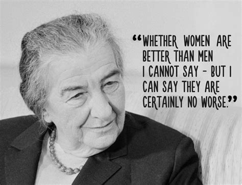 21 Powerful Quotes To Celebrate International Women's Day