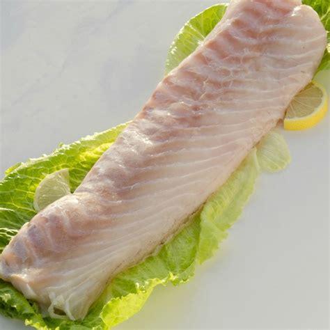 cuisiner le dos de cabillaud dos de cabillaud et polenta au fenouil le carnet de