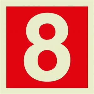 Number 8 Red - Maritime Progress Ltd Maritime Progress Ltd