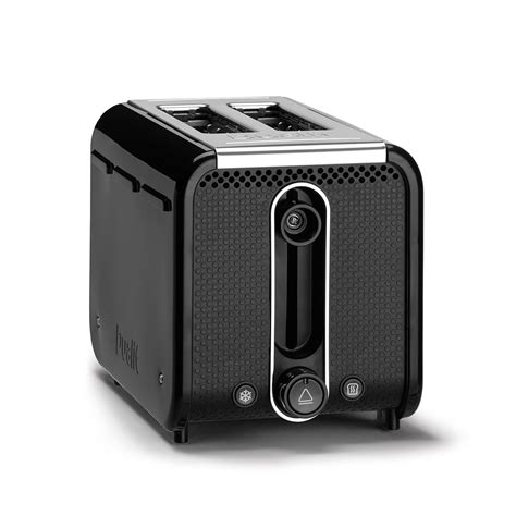 dualit toaster reviews 2 slice dualit studio 2 slice toaster review housekeeping